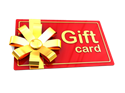 Picture of PeZo Pals Gift Card